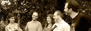 Quinteto-teresa-usandivaras1